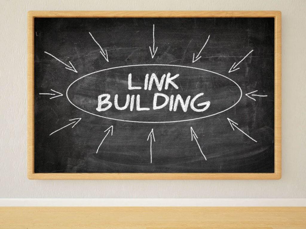 link building leeds